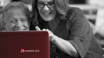Overstock.com TV Spot, 'Update Your Home'