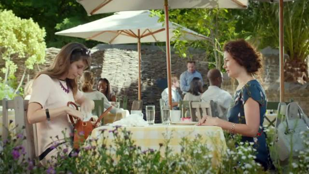 Zyrtec Indoor & Outdoor Allergy Relief TV Spot, 'Muddle No More' thumbnail