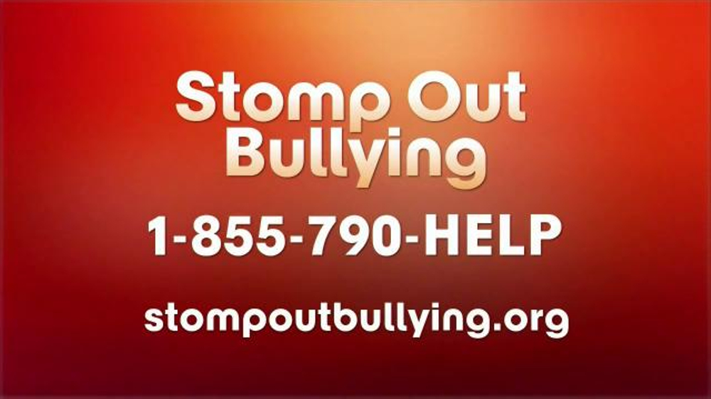 stomp out bullying Search local events by date and buy tickets for music and theater performances,  comedy shows, sporting events and more.