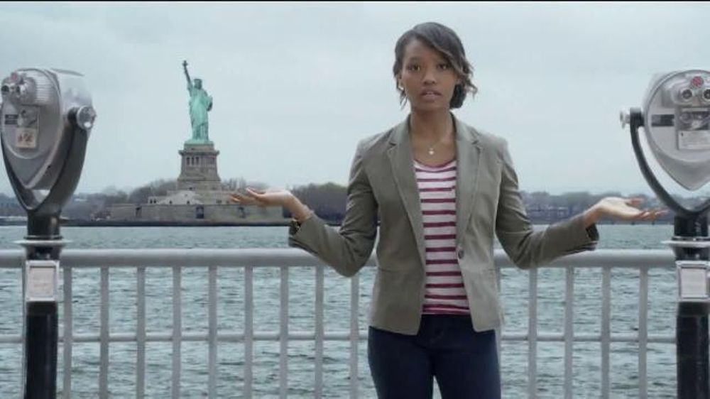 Liberty Mutual Tv Spot Accident Forgiveness Paying On