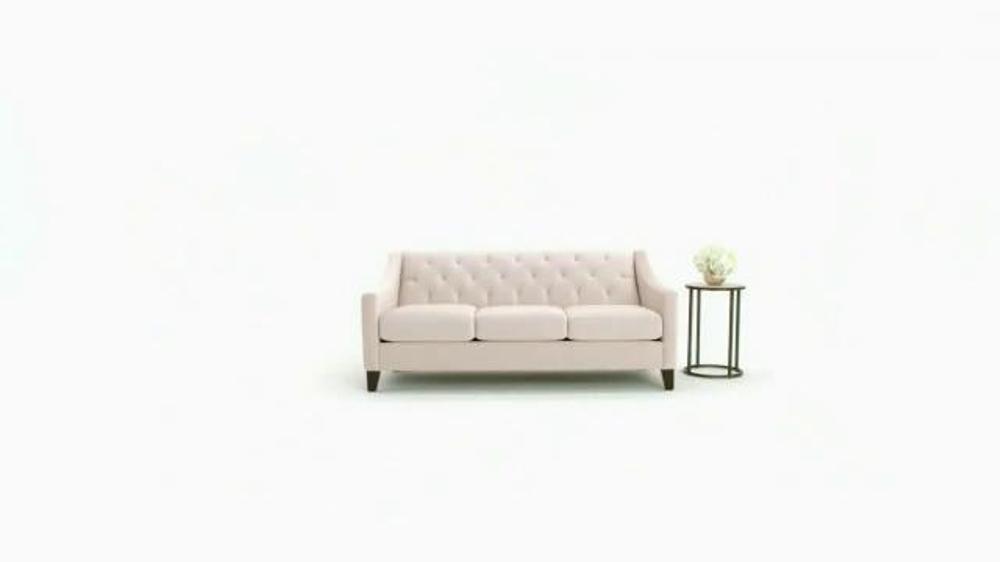 Macys Fourth July Furniture Sale