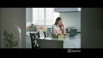 Experian TV Spot, 'Not a Real Credit Report'