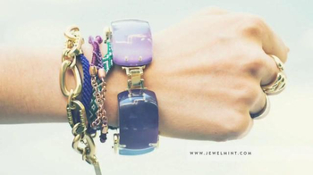 JewelMint TV Spot, 'Buy One Piece, Get One Free'