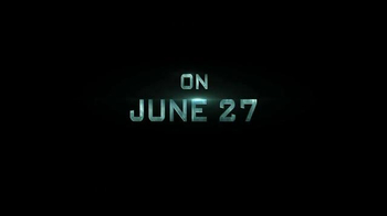 Transformers: Age of Extinction - Alternate Trailer 23