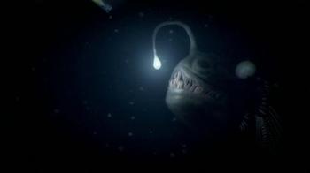 AT&T: Deep Sea