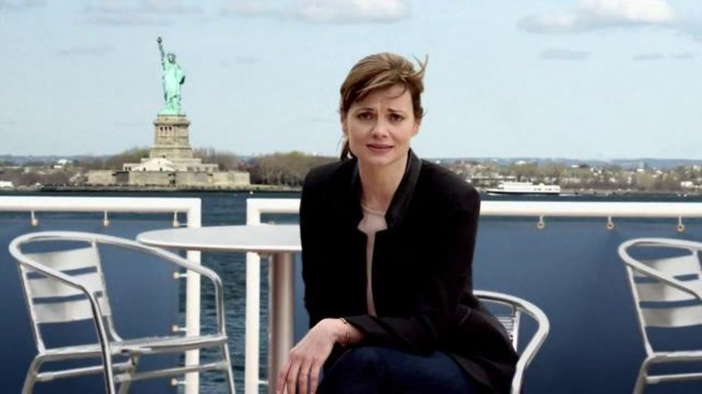 Liberty Mutual Tv Spot Lifetime Repairs Ispot Tv