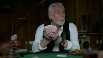 GEICO: Kenny Rogers: Did You Know