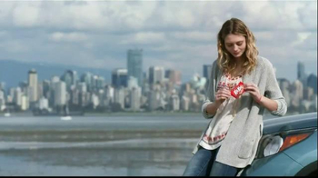 KitKat TV Spot, 'Break Time All Over Town' - 15900 commercial airings