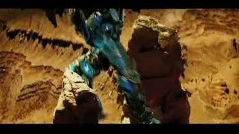 Transformers: Age of Extinction - Alternate Trailer 31