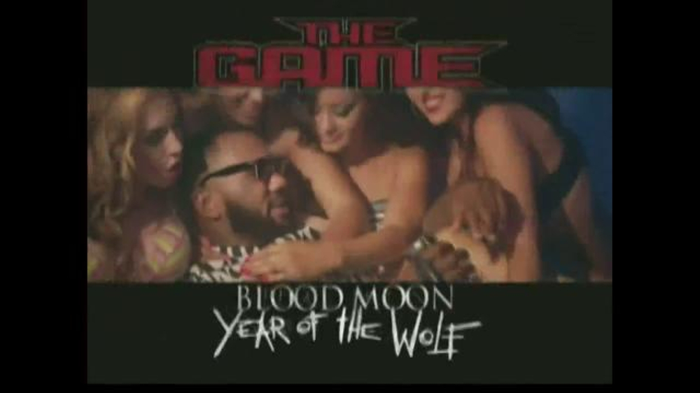 bloodmoon game