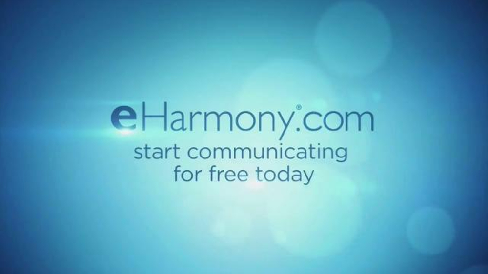 Eharmony princess proclaims like a real woman should - 3 part 5