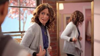 Marshalls TV Spot, 'Finding that Cardigan'