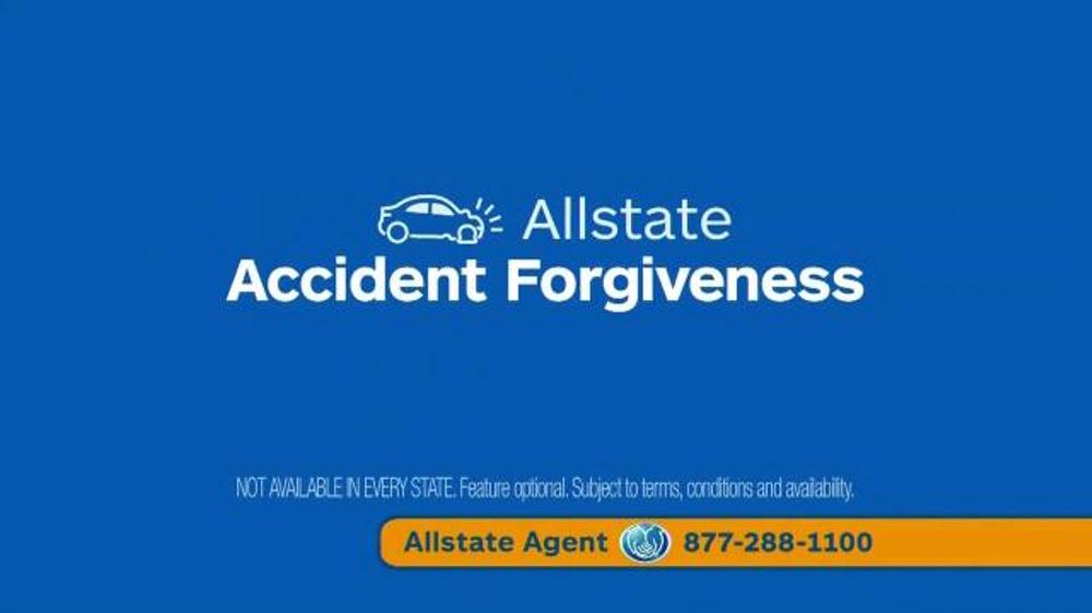 Allstate TV Spot, 'Pirate Pauls' - iSpot.tv
