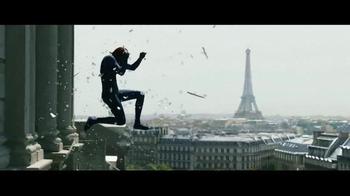 X-Men: Days of Future Past Digital HD TV Spot