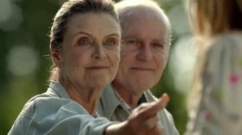 Walgreens TV Spot, 'Throwing Away Money' thumbnail
