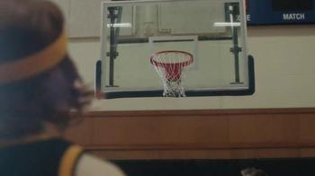TD Ameritrade TV Spot, 'You Got This: Headband'