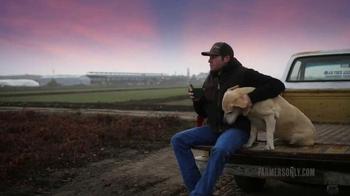 farmer dating site ad Billund