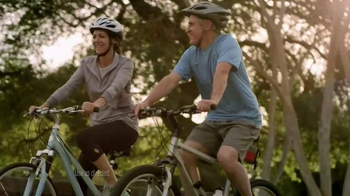 Bayer TV Spot, 'Mike'