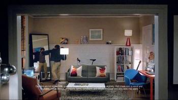JPMorgan Chase TV Spot, 'First Impressions'