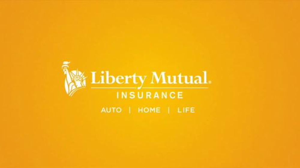 Liberty Mutual Tv Spot Espn Ready For Anything Ispot Tv