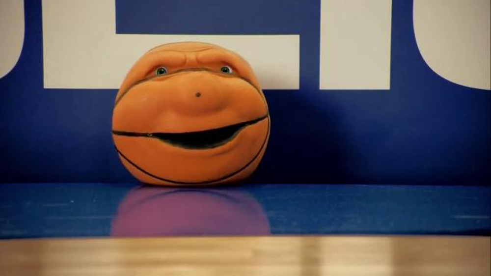 Geico Tv Spot Trutv March Madness And Walter The