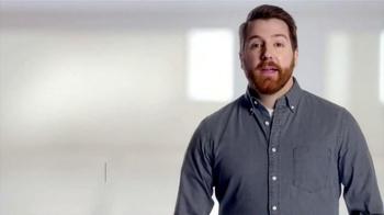 USAA Car Buying Service TV Spot Discounts iSpot