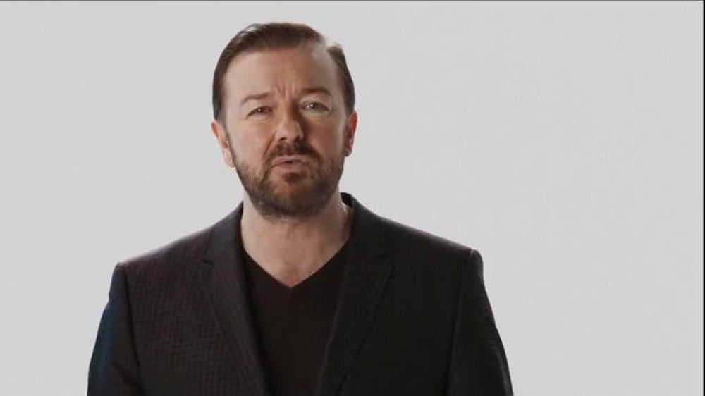 Verizon Tv Spot A Better Network As Explained By Ricky