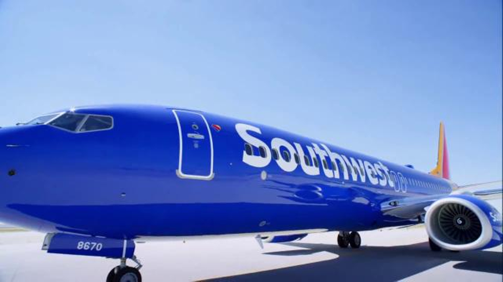 Photo credit: Leslie Harvey / Frequent Flyer TravelingMom. Southwest Airlines is a favorite among many traveling families. With friendly crew members and an expanding route network, Southwest has become the airline my family flies the most often.I happen to think Southwest is a great choice for many other family travelers as well.