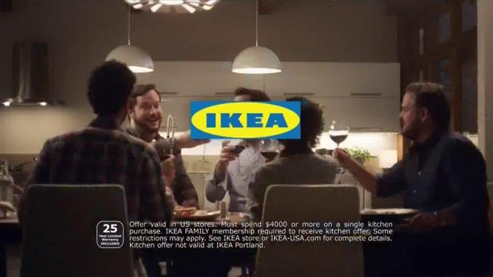 Ikea Naver