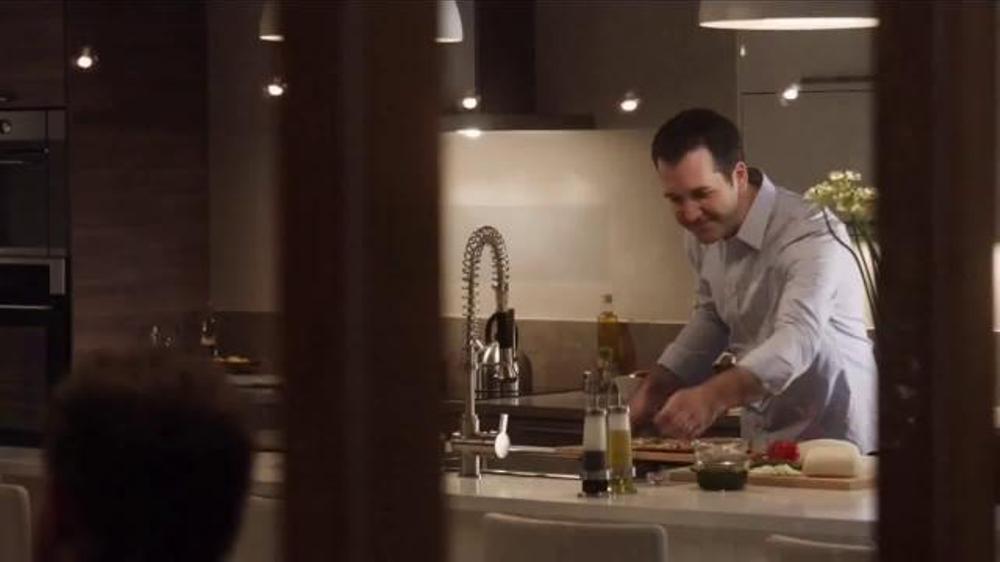 Ikea Kitchen Event Tv Spot Sharing A Meal Ispot Tv