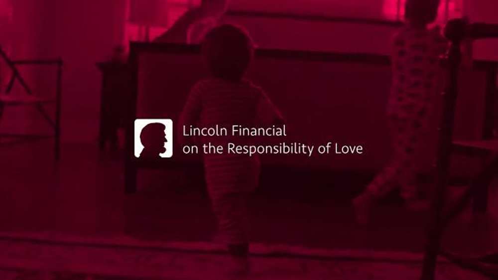 Lincoln Financial Group Tv Spot Precious Few Ispot Tv