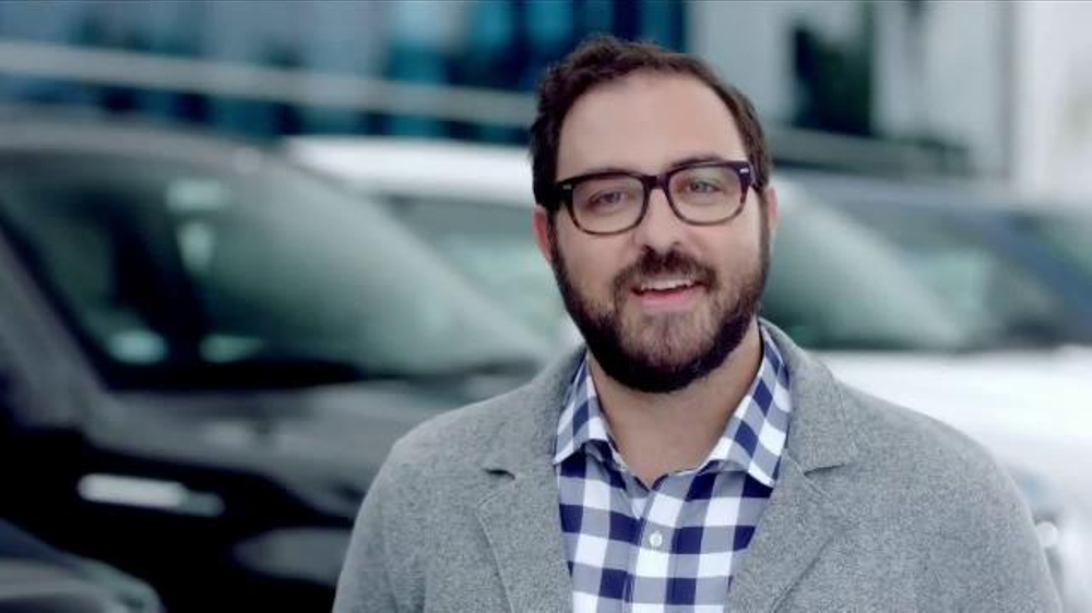 Used Car True Car >> TrueCar TV Spot, 'On the Same Page' - iSpot.tv