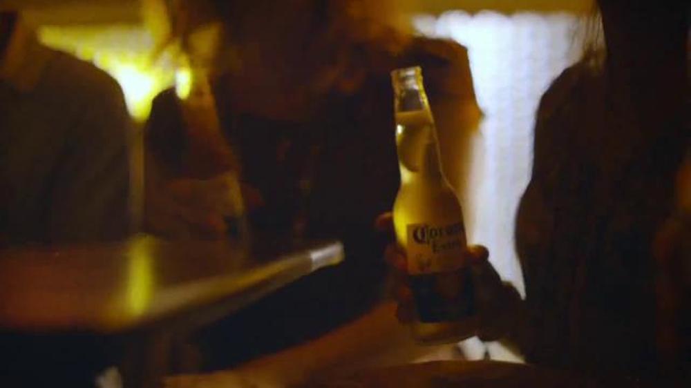 Corona Tv Spot Beach Chair Song By Sean Bones Ispot Tv