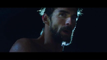 Under Armour: Rule Yourself: Michael Phelps