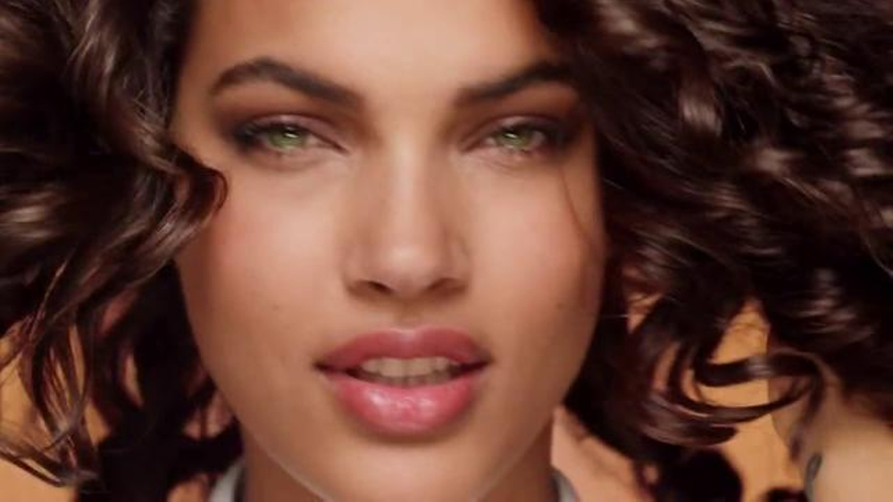 Song On Garnier Fructis Commercial | hnczcyw.com