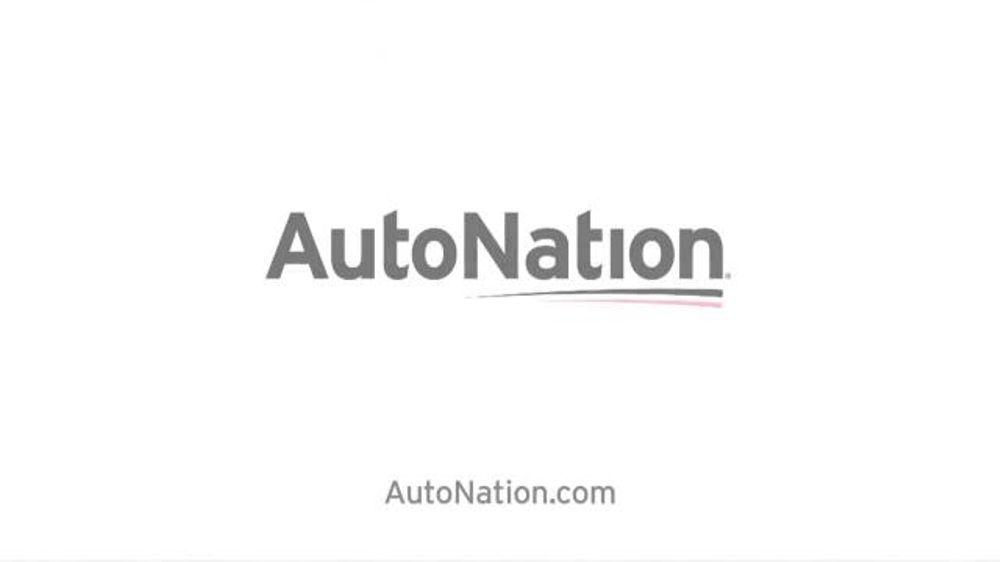autonation commercials. Black Bedroom Furniture Sets. Home Design Ideas