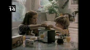 Stranger Things Season Two: 1984