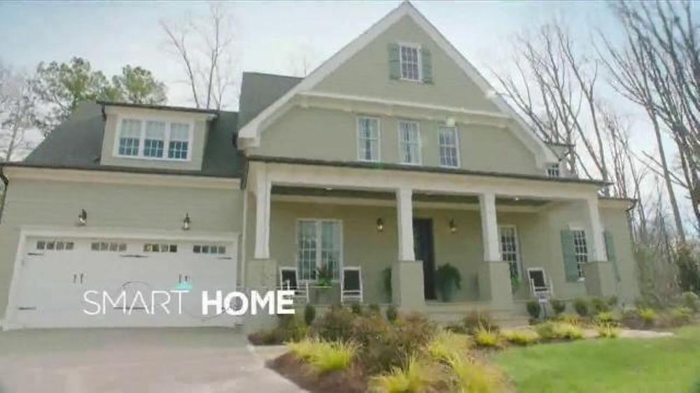 2016 hgtv smart home autos weblog for Hgtv smart home winners where are they now
