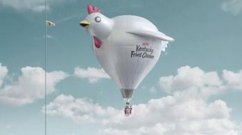 KFC: Pledge
