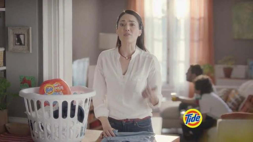 tide commercial girl pictures  pin  pinterest pinsdaddy
