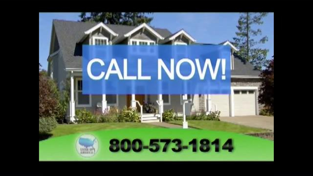Listen Up America Tv Spot 39 Home Warranty 39