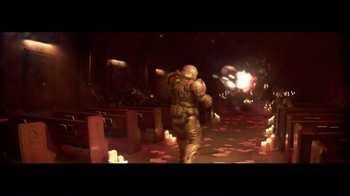 Bethesda Softworks: DOOM: Fight Like Hell