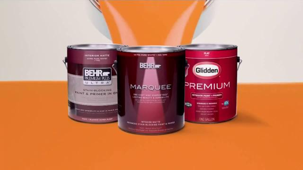 the home depot rebate on behr paint with Home Depot Paint on C7uypOJlFsDicwo5 furthermore Homedepot   How To Submit A Rebate At Home Depot Paint Rebate Center furthermore The Home Depot Canada Paint Coupons Receive Up To 25 With Online Rebate When You Purchase Behr Cil Or Ralph Lauren Paint together with B0m86stb Home Depot Paint Coupons likewise Behr Paint Mail In Rebate Get Up To 20 Back.