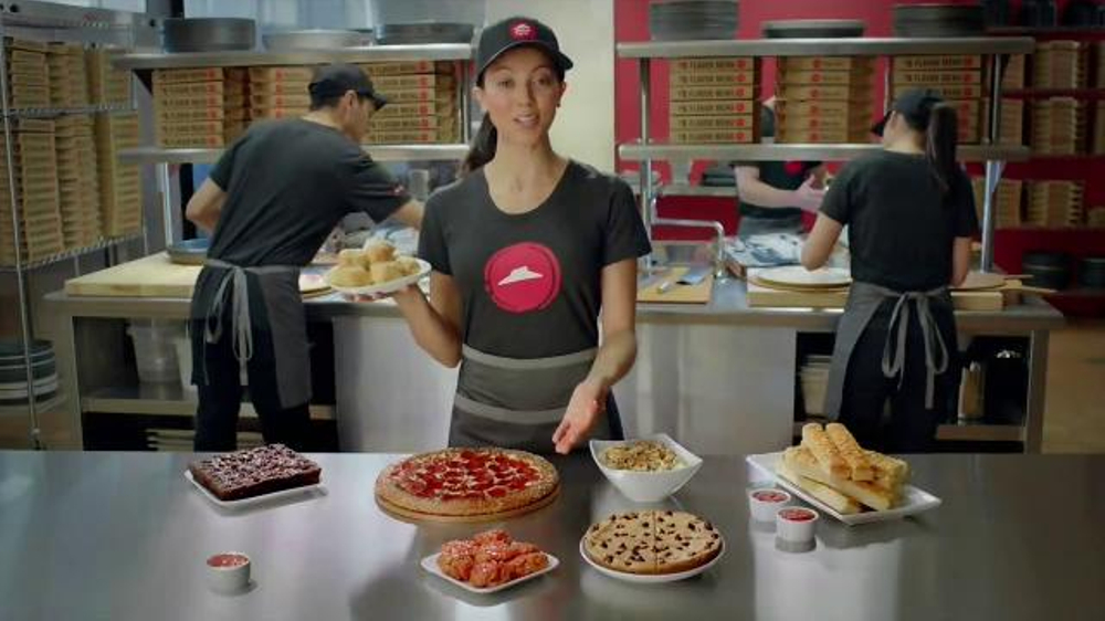 bsb inc pizza hut war As part of nord anglia education's collaboration with unicef, selected student ambassadors will visit new york from 6-13 july for the nae.