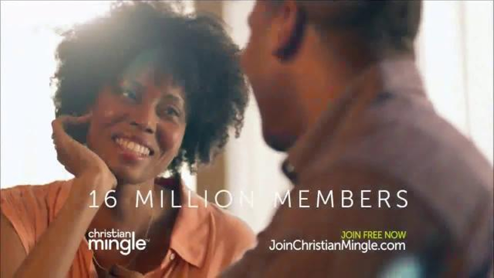 chancellor christian women dating site I know this because being in full-time singles ministry i do my own  while many  go on christian dating sites to date and eventually get  kris swiatocho, the  president and director of thesinglesnetworkorg ministries and.
