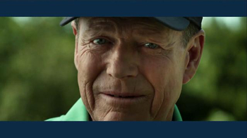 IBM: Tom Watson + IBM Watson On the Future