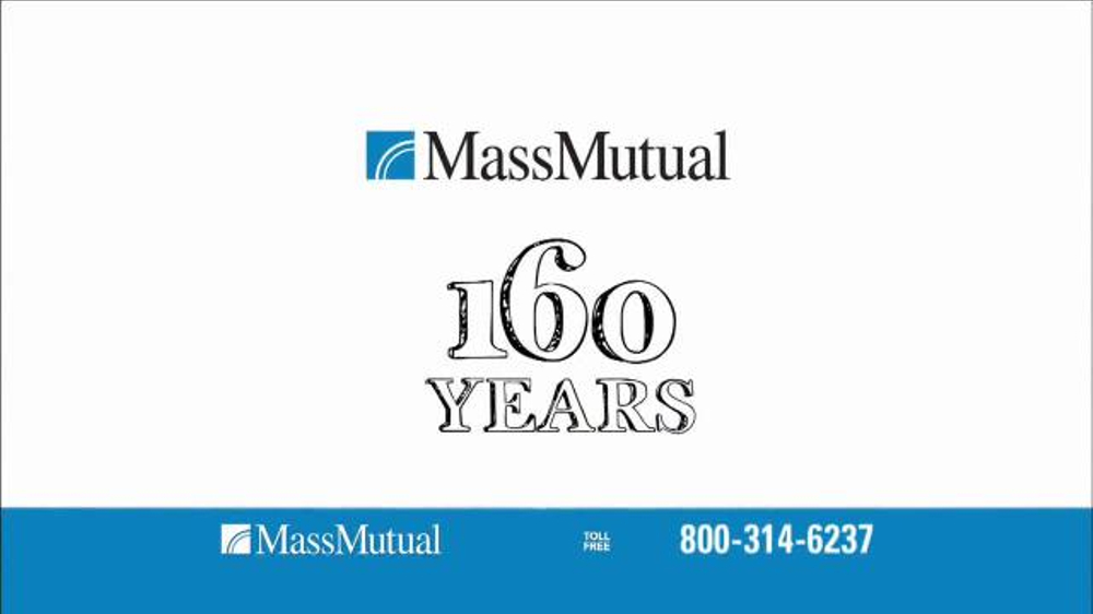 mass mutual Achieve success in a career helping others recent demographic, economic, and global trends have created enormous opportunities for financial services representatives.
