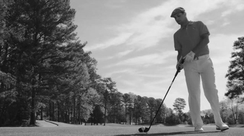 Bridgestone Golf: Greatness Has a New Name: Bryson DeChambeau