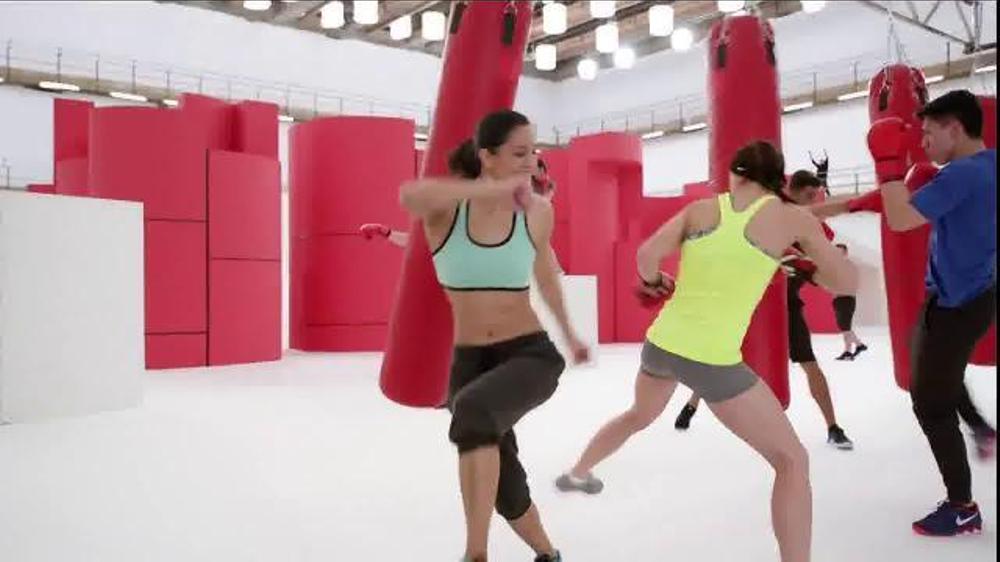 Macy S Activewear Tv Spot Go You Ispot Tv