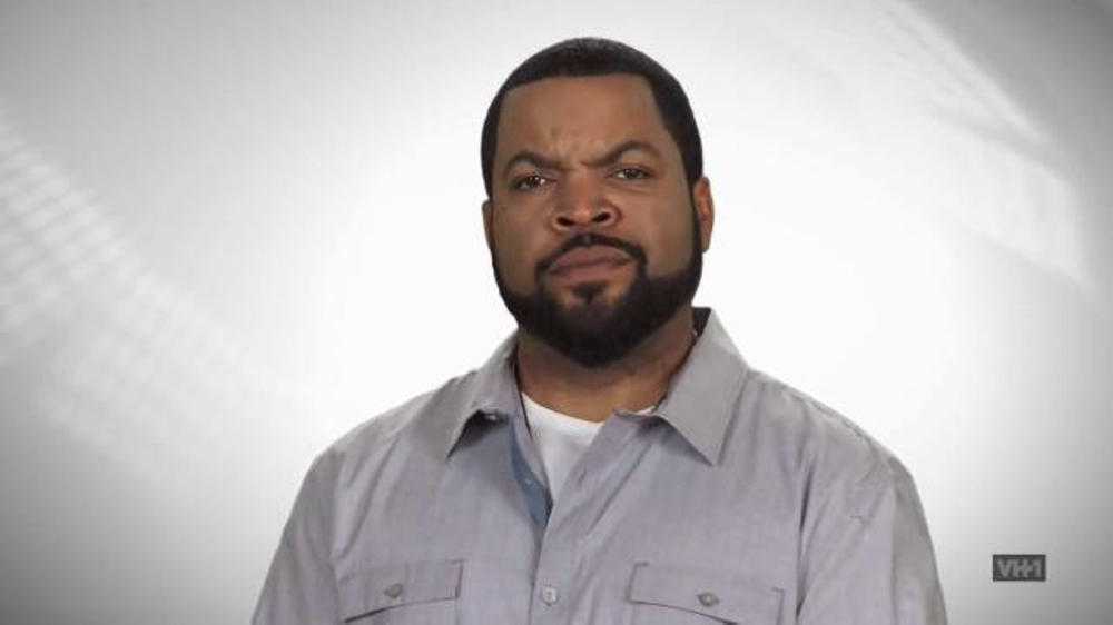 Barbershop Next Cut : Barbershop: The Next Cut, VH1 Promo - Screenshot 3